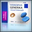 Viagra Generika 100mg